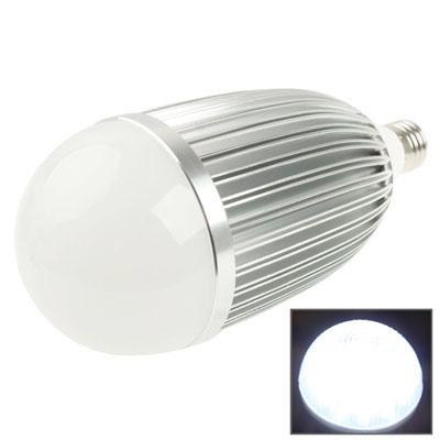 Buy E27 24W Energy Saving LED White Light Ball Steep Light Bulb for $13.07 in SUNSKY store