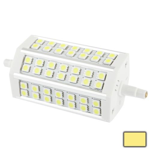 S-LED-6099WW