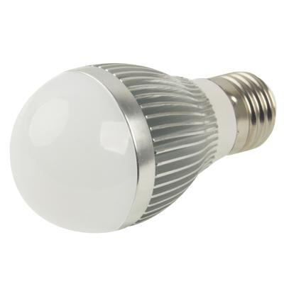 S-LED-6103WW