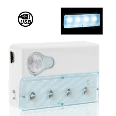 S-LED-6174
