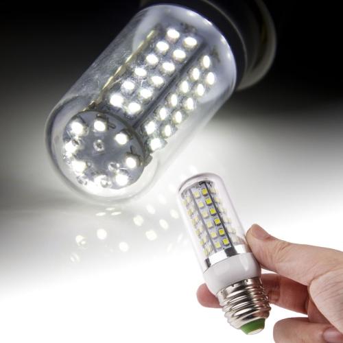 S-LED-6218W