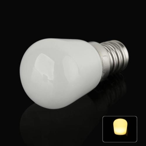 S-LED-6243WW