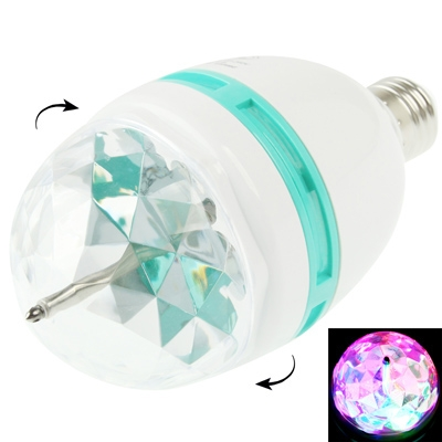 S-LED-6278