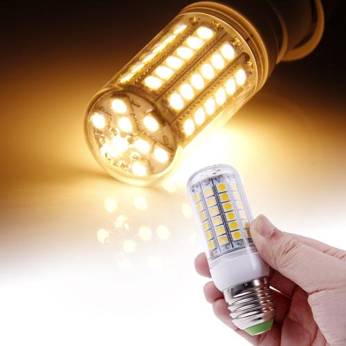 S-LED-6311WW