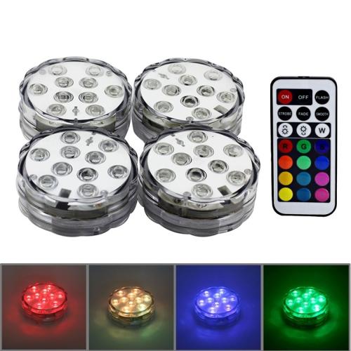 S-LED-6460W