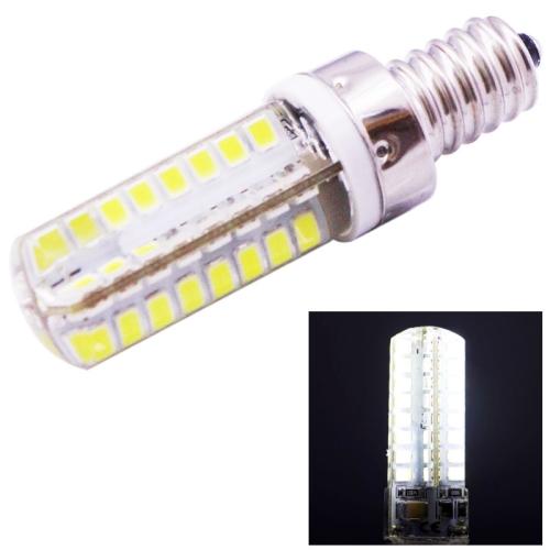S-LED-6500W