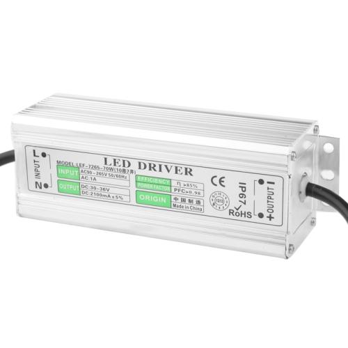 S-LED-7014