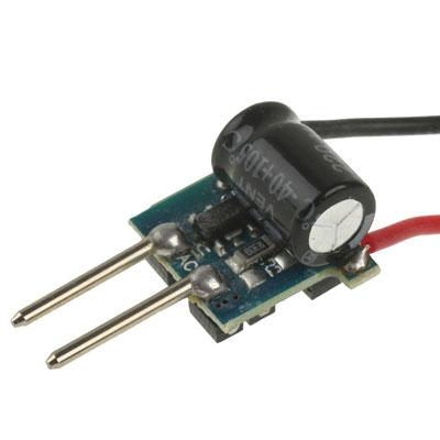 S-LED-7024