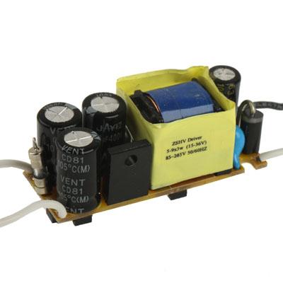 S-LED-7028