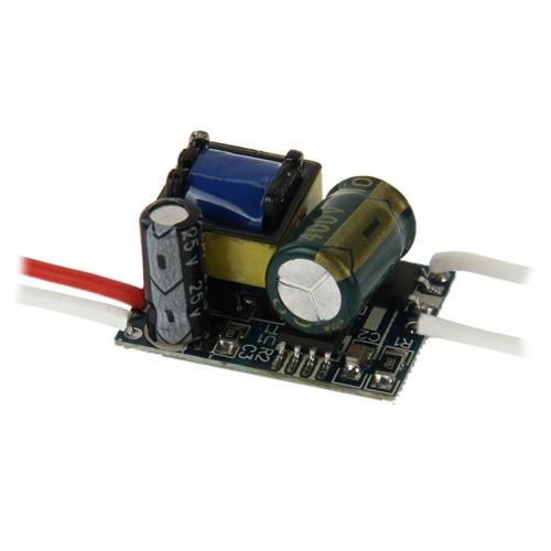 S-LED-7032