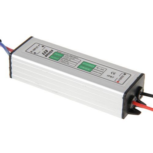 S-LED-7045