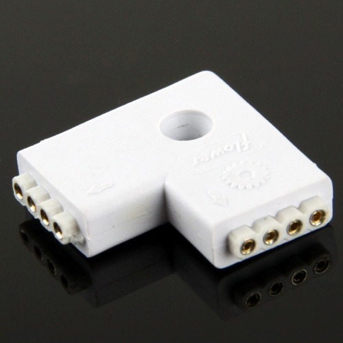 S-LED-7537