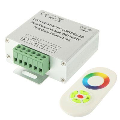 S-LED-7550
