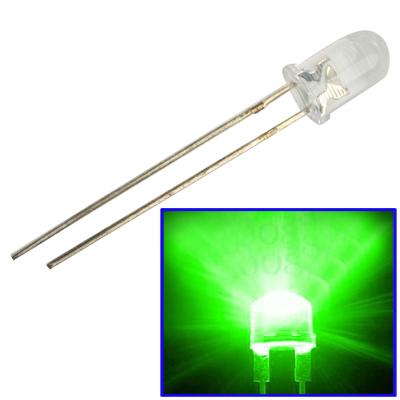 S-LED-8002G