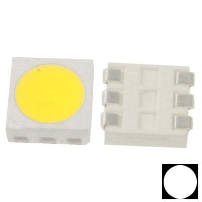 S-LED-8009W