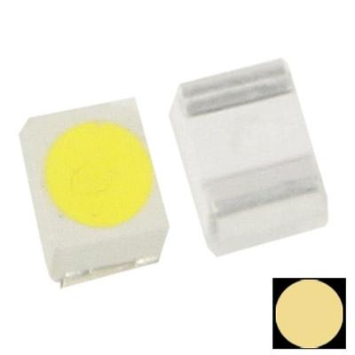 S-LED-80141