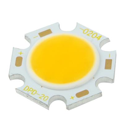 S-LED-8018WW