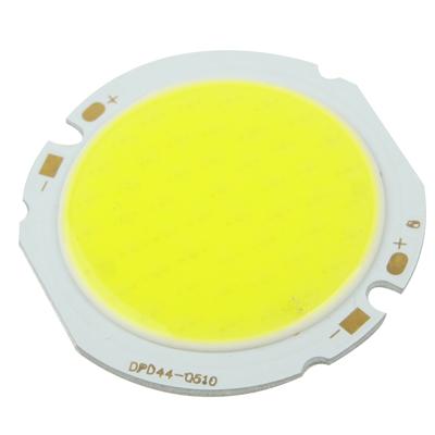 S-LED-8021W