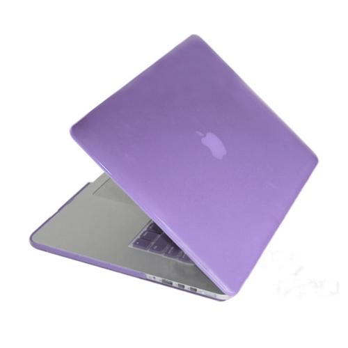 S-MAC-0013P