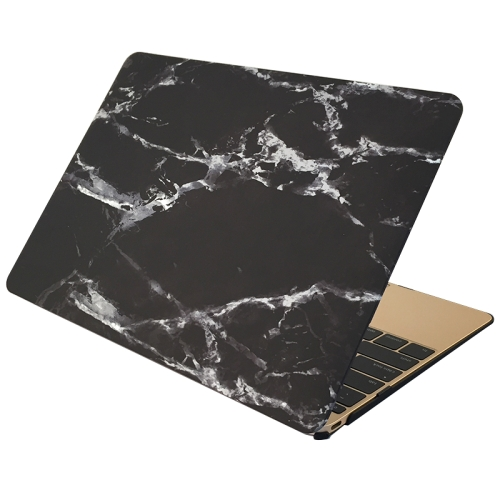 Buy Marble Patterns Apple Laptop Water Decals PC Protective Case for Macbook Pro Retina 13.3 inch for $7.34 in SUNSKY store