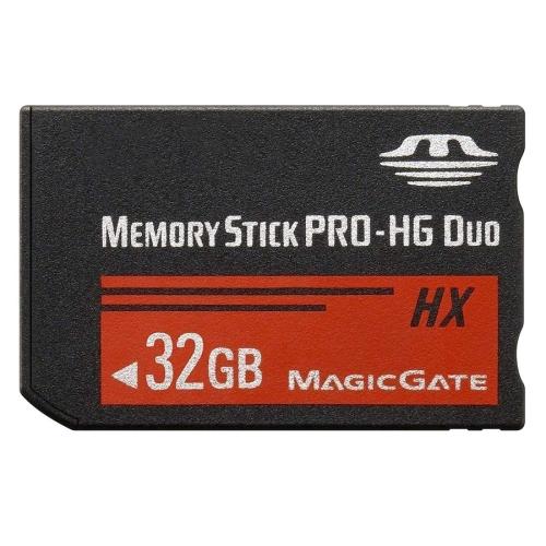 S-MC-01144