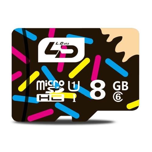 S-MC-7015