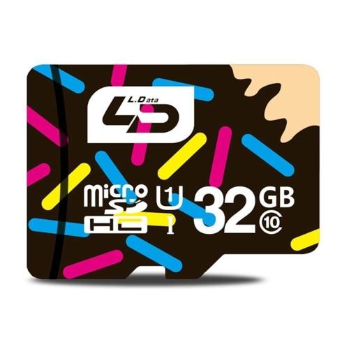 S-MC-7016B