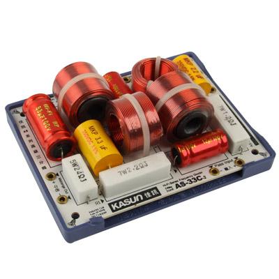 S-MCPA-0703