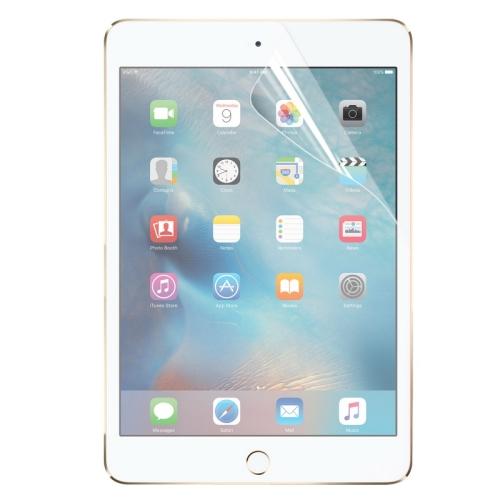 Buy ENKAY PET Material HD Screen Protector for iPad mini 4 for $1.37 in SUNSKY store