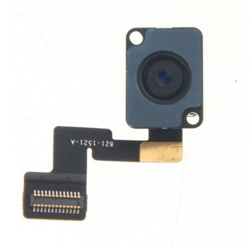 Original Rearview Camera Cable for iPad mini 1 / 2 / 3
