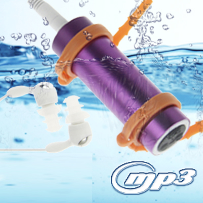 S-MP3-1068P