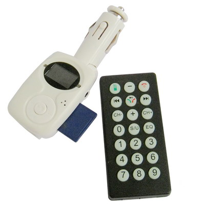 S-MP3-4059