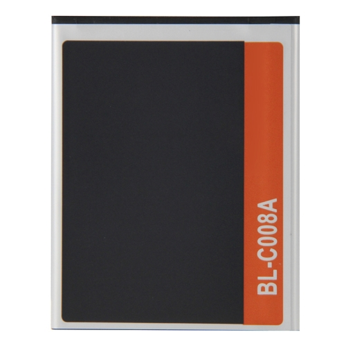 Buy BL-C008A Original 1800mAh Rechargeable Li-ion Battery for Gionee Elife E3 / E3T for $2.80 in SUNSKY store