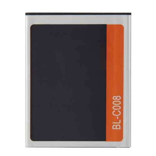 Buy BL-C008 Original 1800mAh Rechargeable Li-ion Battery for Gionee GN818T / GN705W / GN705T for $2.80 in SUNSKY store