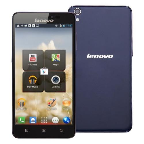 Lenovo S850, 1GB+16GB