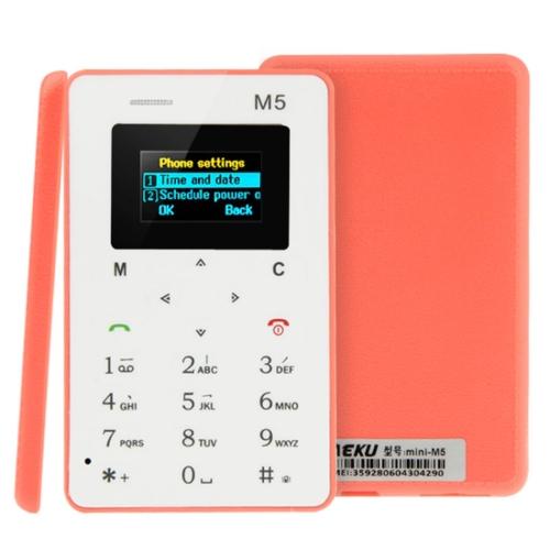 S-MPH-0427F