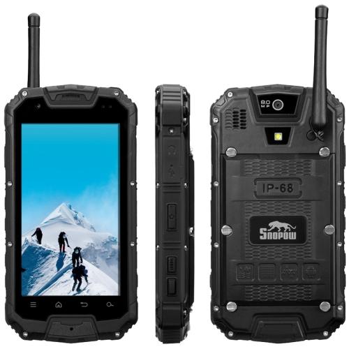 S-MPH-6007