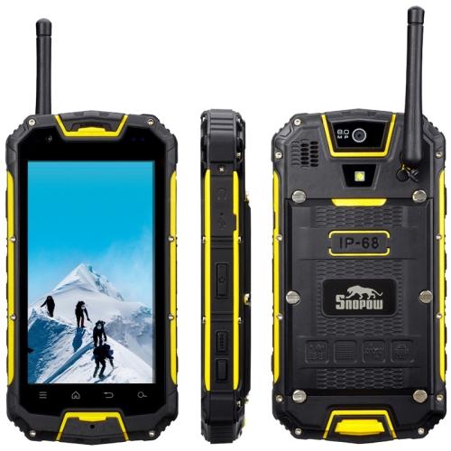S-MPH-6007Y