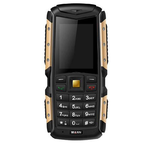 S-MPH-6025