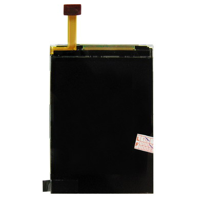 Replacement LCD Screen for Nokia N95 8G
