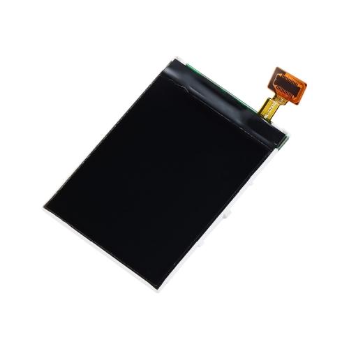 S-MPL-0906A