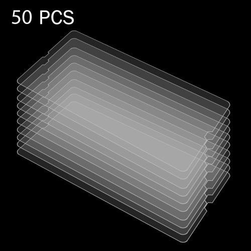S-MPSG-0038E