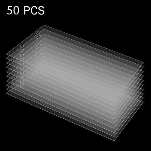 S-MPSG-0072E