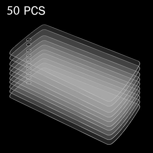 S-MPSG-0091E