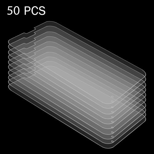 S-MPSG-0145E