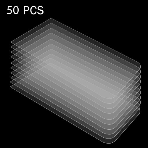 S-MPSG-0162E