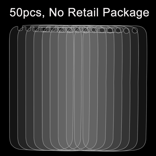 Buy 50 PCS Huawei C199 0.26mm 9H Surface Hardness 2.5D Explosion-proof Tempered Glass Film, No Retail Package for $16.72 in SUNSKY store