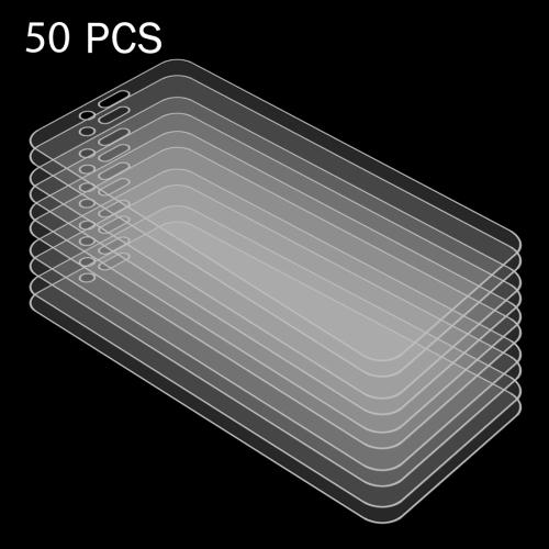 S-MPSG-14405