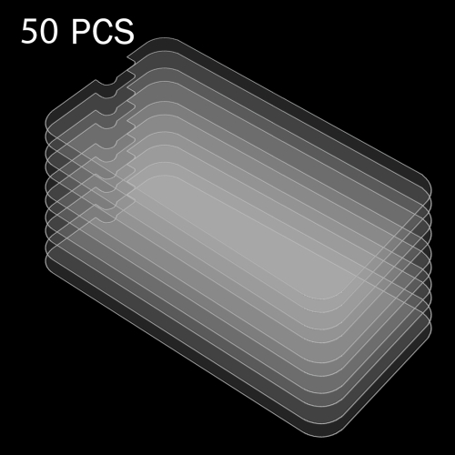 S-MPSG-1443E
