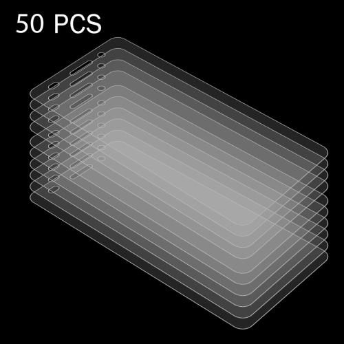 S-MPSG-14495